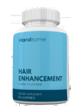 Hair Enhancement - Single month