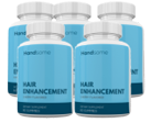 Hair Enhancement product - Five months supply