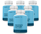 Prostate Support - Five months supply
