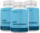 Hair Enhancement - Three months Supply