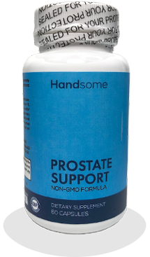 Prostate Support Product