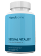 Sexual Vitality Product